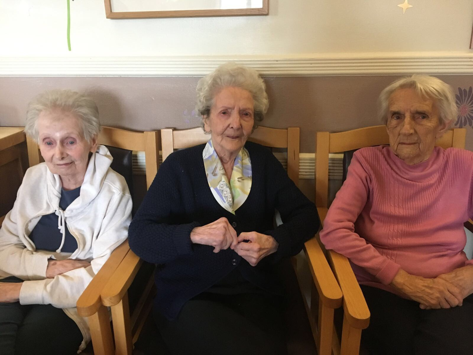 Beautiful.: Key Healthcare is dedicated to caring for elderly residents in safe. We have multiple dementia care homes including our care home middlesbrough, our care home St. Helen and care home saltburn. We excel in monitoring and improving care levels.