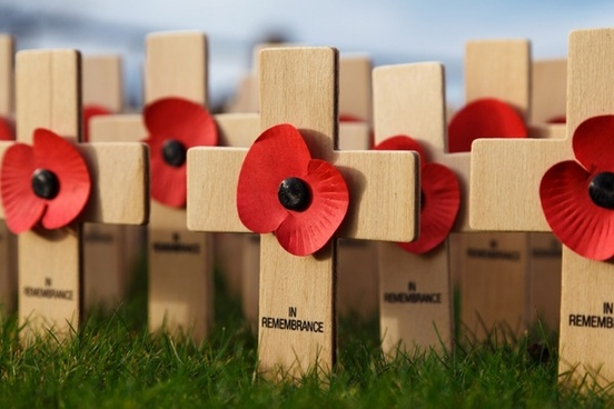 Remembrance Sunday 11th November 2018: Key Healthcare is dedicated to caring for elderly residents in safe. We have multiple dementia care homes including our care home middlesbrough, our care home St. Helen and care home saltburn. We excel in monitoring and improving care levels.
