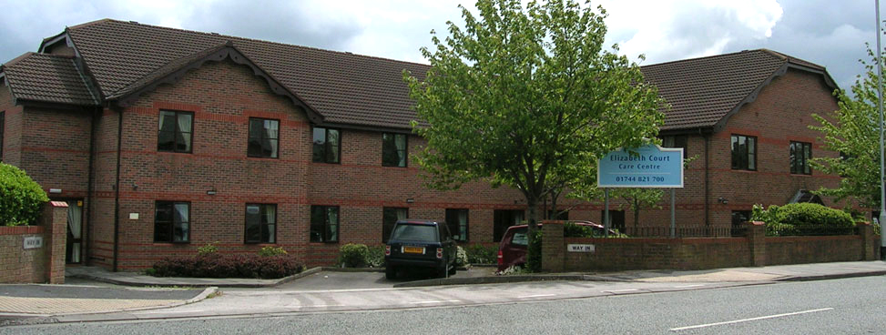 Elizabeth Court Care Centre: Key Healthcare is dedicated to caring for elderly residents in safe. We have multiple dementia care homes including our care home middlesbrough, our care home St. Helen and care home saltburn. We excel in monitoring and improving care levels.
