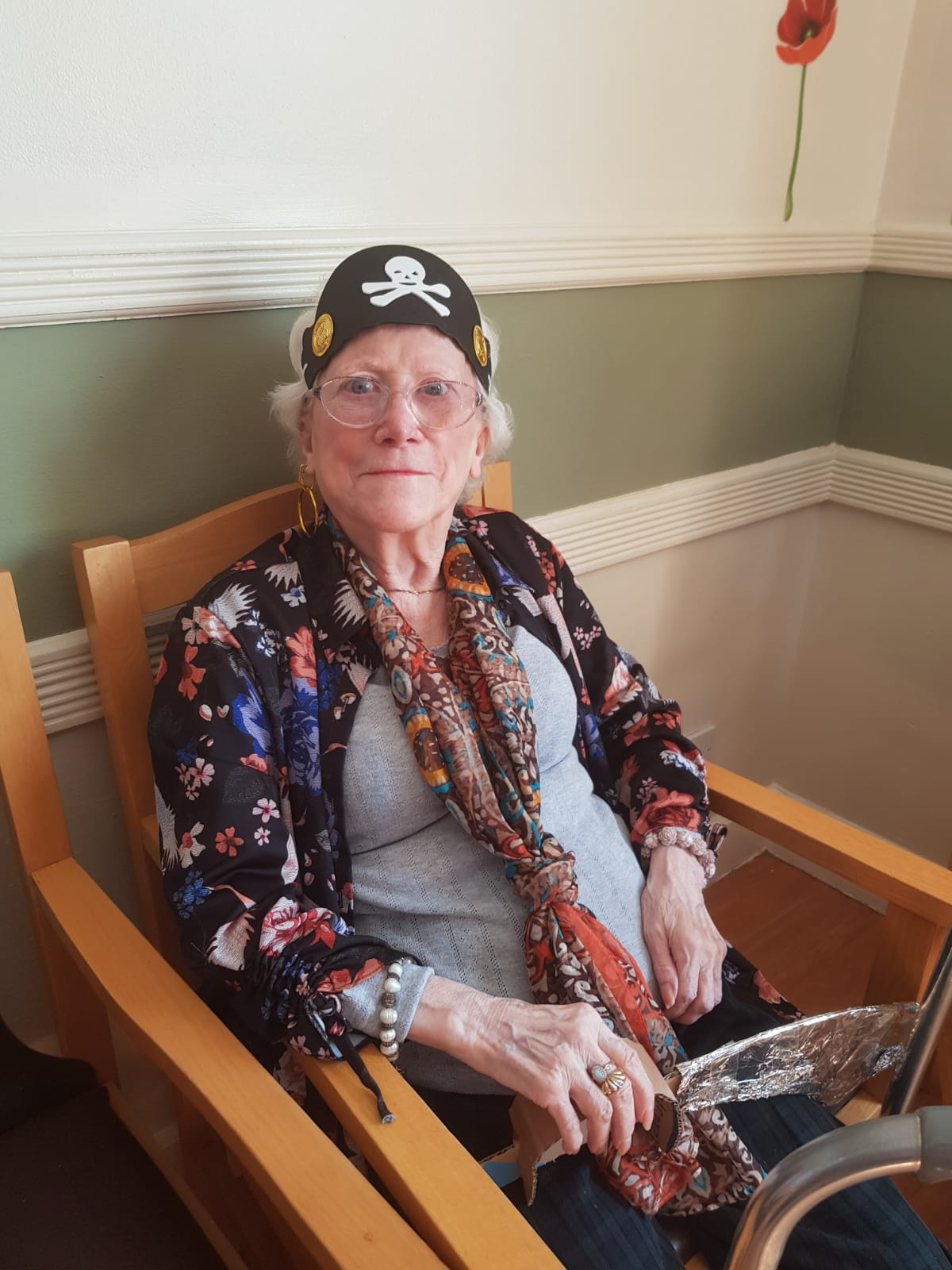 Elizabeth Court Pirate: Key Healthcare is dedicated to caring for elderly residents in safe. We have multiple dementia care homes including our care home middlesbrough, our care home St. Helen and care home saltburn. We excel in monitoring and improving care levels.